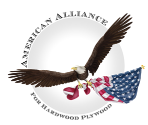 American Alliance for Hardwood Plywood