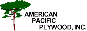 american-pacific-plywood-logo-large