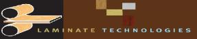 lamtech_logo-jpeg
