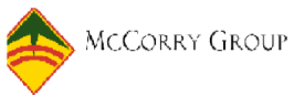 mccorry