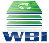 wbic81a-a03at03a-z